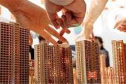 北京房价两年跌了18.5%,明年小阳春难再现