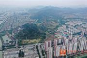 北京二手房环比涨0.5%